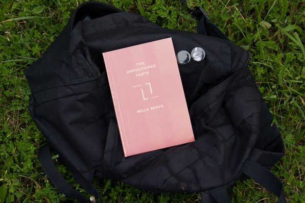 bellabook2
